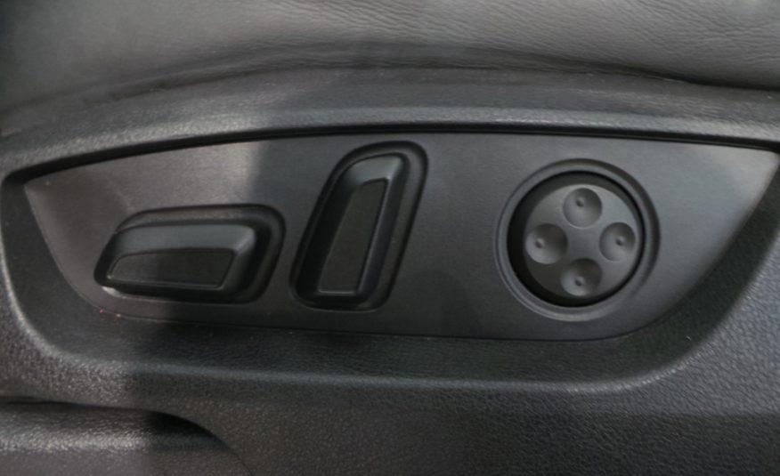 AUDI Q7 4,2 V8 QUATTRO