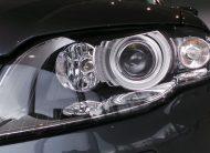 AUDI RS4  420 KM
