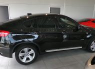 BMW X6 35 iX  306 KM