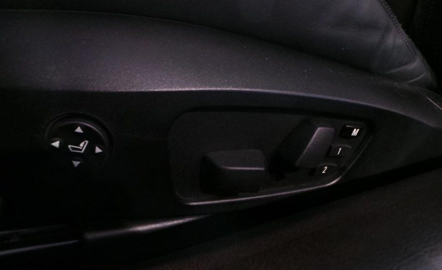 BMW M3 V8  420 KM Drivelogic