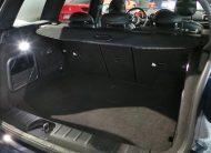 MINI CLUBMAN S ALL 4×4 190 KM John Cooper Works Pak.