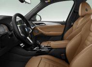 BMW X3 20d xDrive 190 KM NOWY