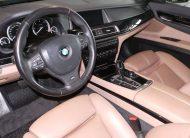 BMW 730d xDrive  INDIVIDUAL