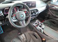 BMW M5 CS  635 KM  Limited Edition  NOWY