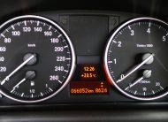 BMW 318i CABRIO M-Sport Pakiet