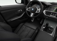BMW 320i xDrive Sedan M-SPORT NOWY