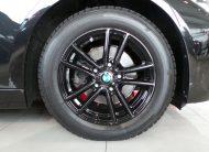 BMW seria 3  2.0d  143 KM Efficient Dynamics